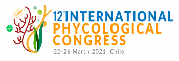 El 12º Congreso IPC 2021 será realizado en su totalidad de forma virtual desde el 22 al 26 de Marzo del 2021